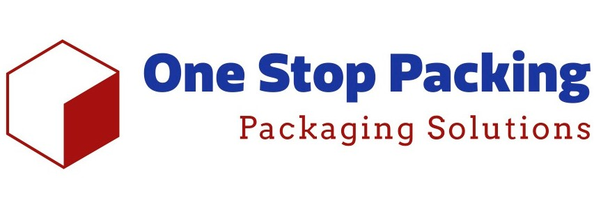 One Stop Packing